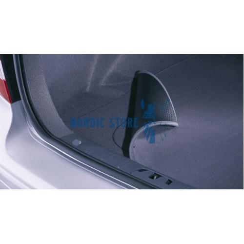 Volvo gyári tartozékok, Volvo S40 MKII 8685797 csomagtérszőnyeg
