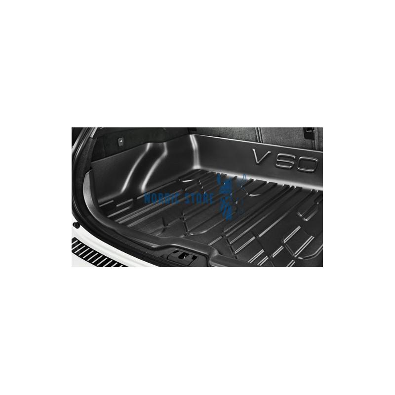 Volvo gyári alkatrészek,Volvo 31271196 csomagtérborítás