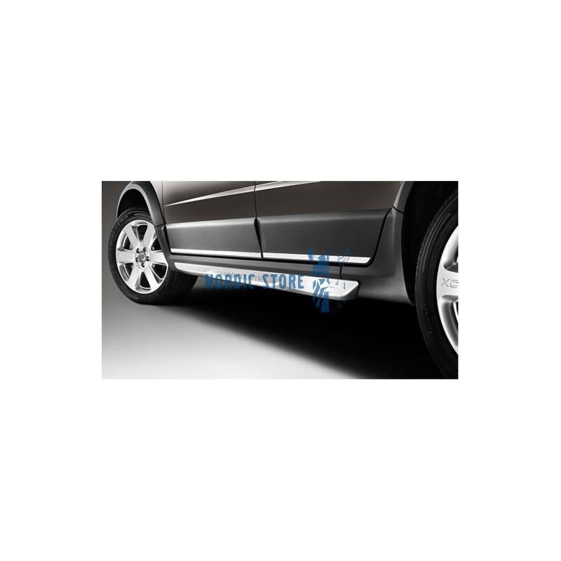 Volvo gyári alkatrészek, Volvo 31439191 küszöbborítás