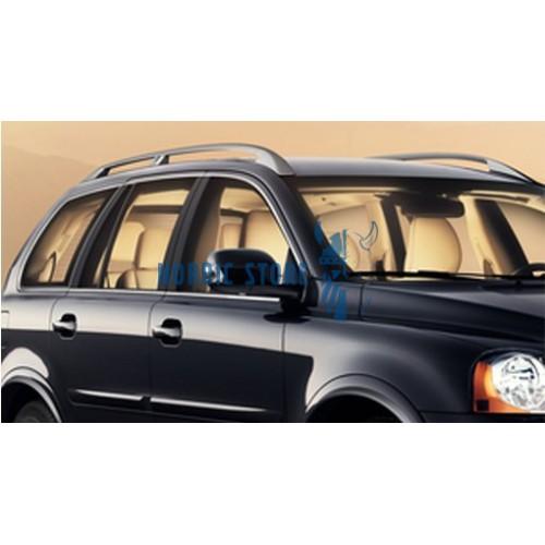 Volvo gyári alkatrészek, Volvo 31399363 tükörborítás