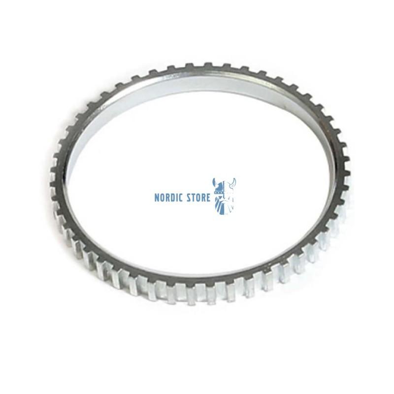 Volvo gyári alkatrészek, Volvo 30735955 ABS gyűrű