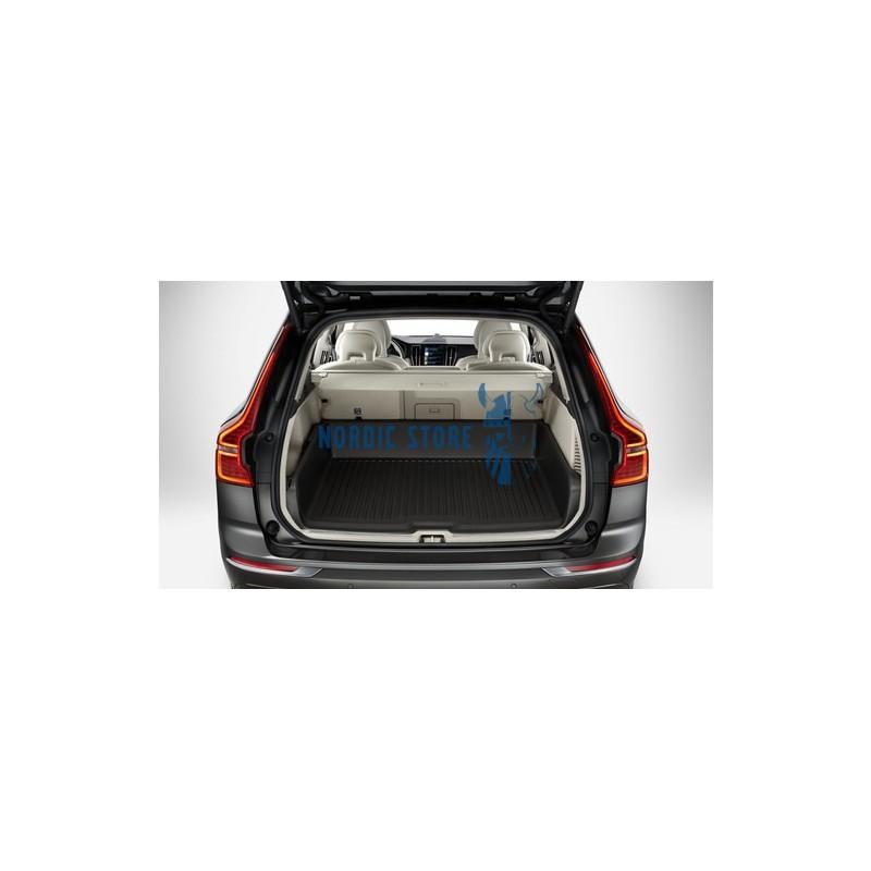 Volvo gyári tartozékok, Volvo 31470215 csomagtértálca új XC60 modellekhez