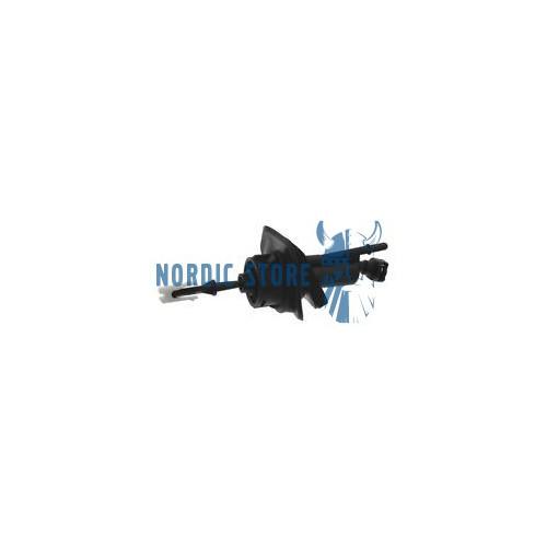 Volvo gyári alkatrészek, Volvo 31367403 kuplung főhenger