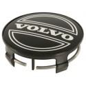 Volvo gyári alkatrészek, Volvo 30638643 59,5 mm felni kupak