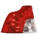 Volvo alkatrészek, Magneti Marelli 714027171702 bal hátsó lámpa