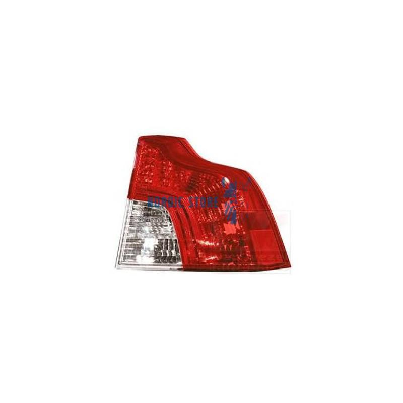 Volvo alkatrészek, Magneti Marelli 714027171802 jobb hátsó lámpa