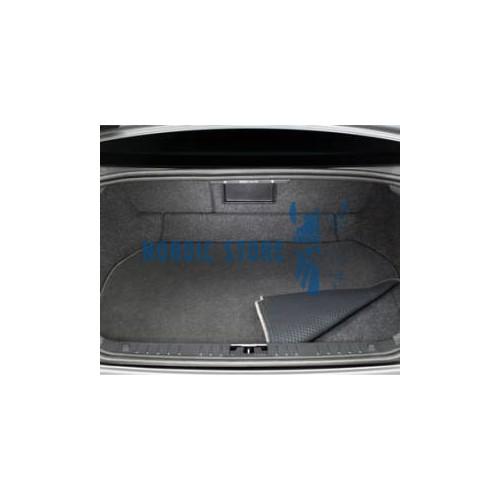 Volvo gyári alkatrészek, Volvo S60 30721955 csomagtér szőnyeg