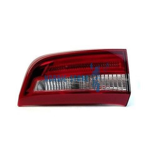 Volvo gyári alkatrészek, Volvo S60 30796272 jobb hátsó belső lámpa