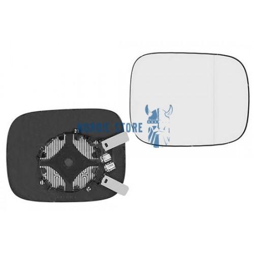 Volvo gyári alkatrészek, Volvo 30716138 tükörlap