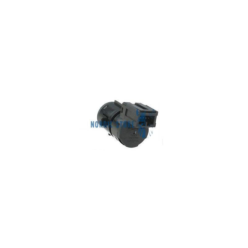 Volvo gyári alkatrész, Volvo 3524841 belső hőmérséklet érzékelő