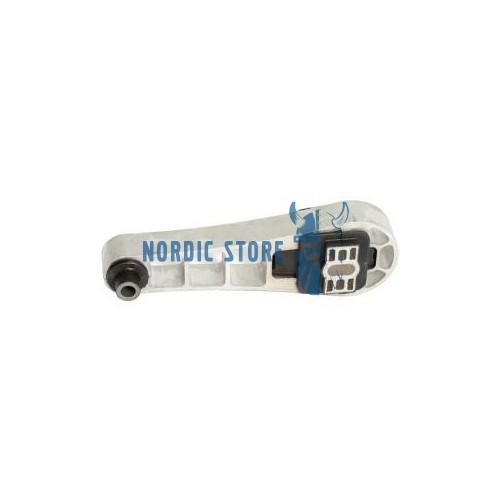 Volvo gyári alkatrészek, Volvo 31262448 motortartó