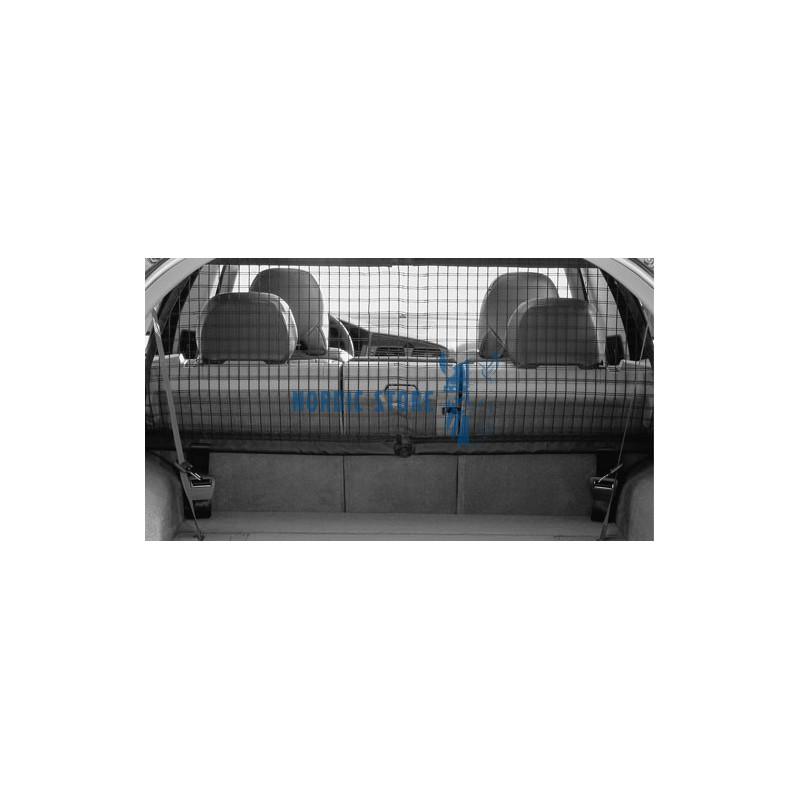 Volvo gyári kiegészítők, Volvo V70 8698589 csomagtér elválasztó háló