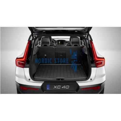 Volvo gyári alkatrészek, Volvo XC40 31664207 csomagtértálca