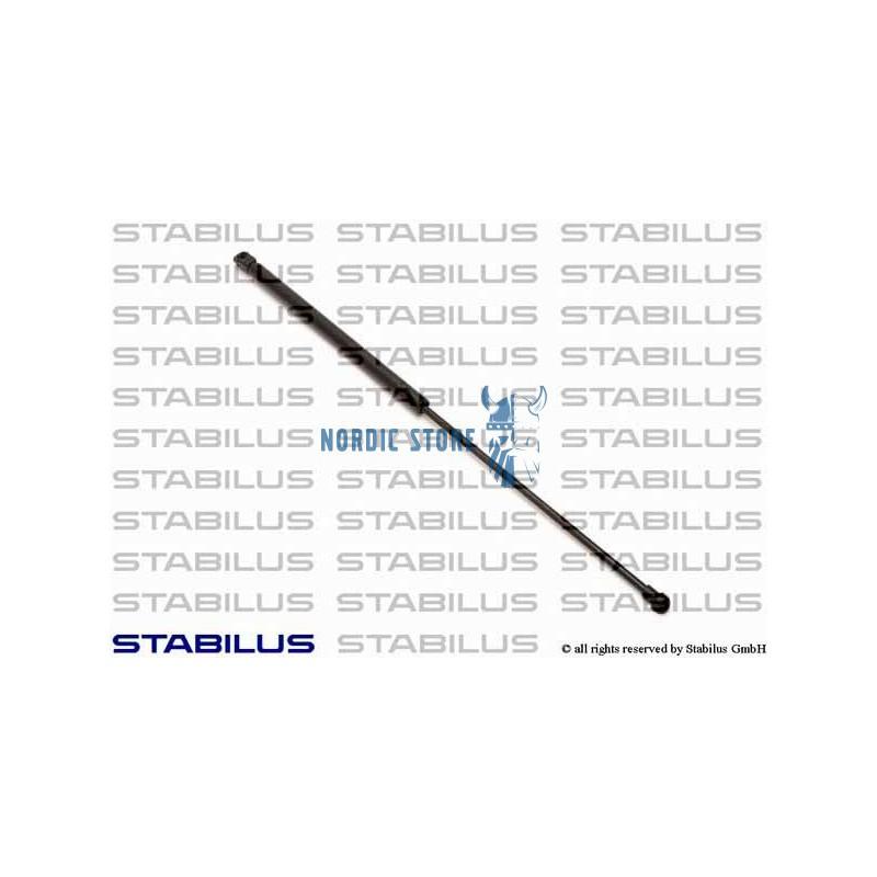 Volvo alkatrészek, Stabilus 0624KV csomagtér teleszkóp Volvo V40 I.