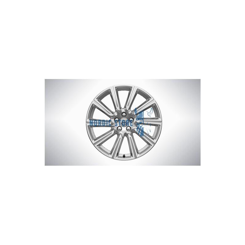 """Volvo gyári kiegészítők, Volvo 314088989 19"""" alufelni Volvo S90, V90"""