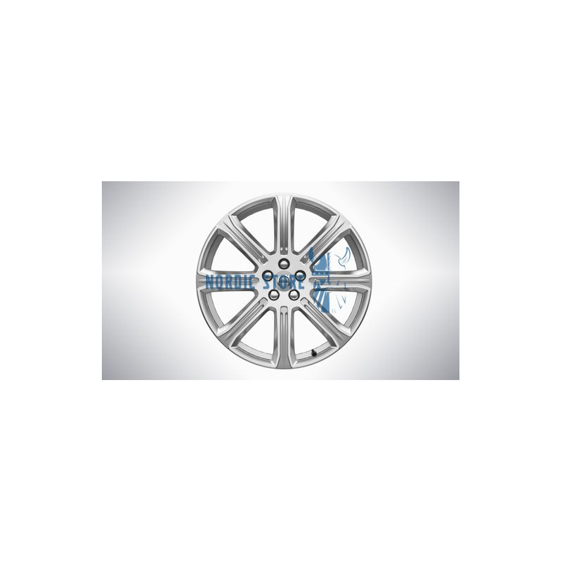 """Volvo gyári kiegészítők, Volvo 31408900 20"""" alufelni Volvo S90, V90"""
