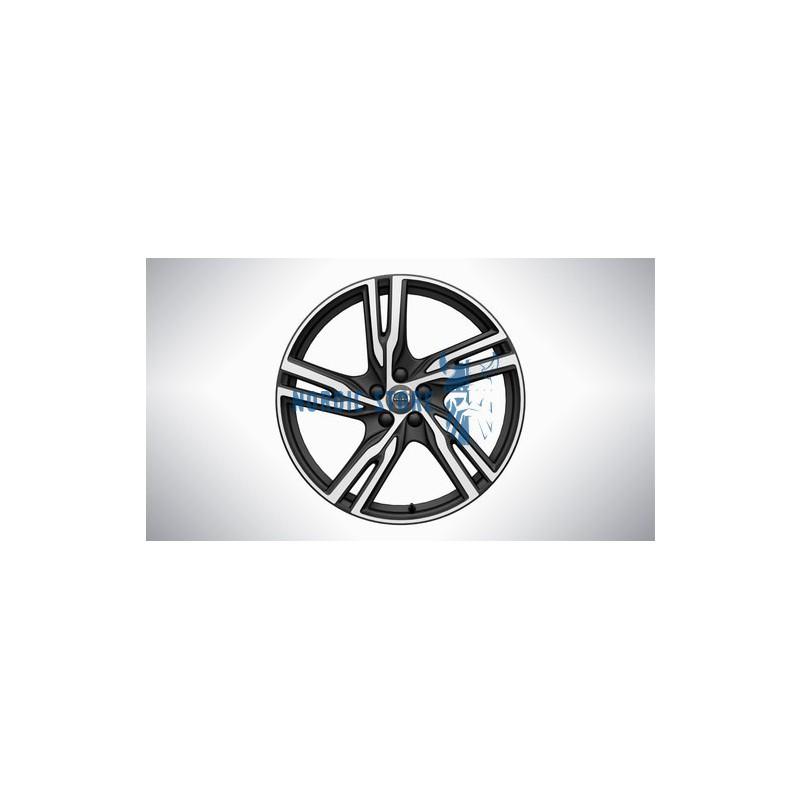 """Volvo gyári kiegészítők, Volvo 32207163 20"""" alufelni Volvo S90, V90"""