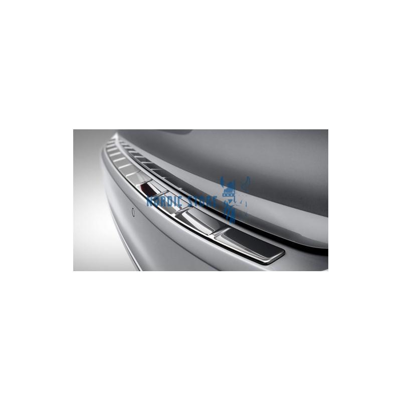 Volvo gyári tartozékok, Volvo V90, V90 CC 31439240 lökhárító védő