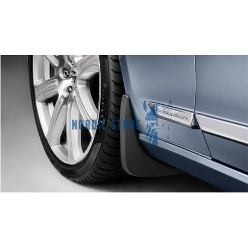 Volvo gyári kiegészítők, Volvo 31439243 első sárfogó gumi készlet