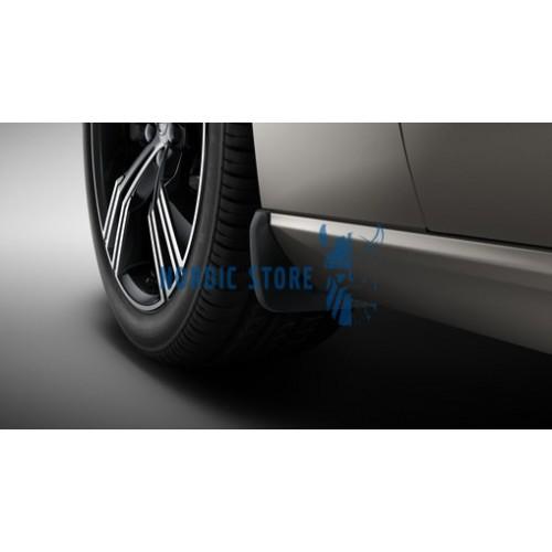 Volvo gyári kiegészítők, Volvo 31650287 első sárfogógumi készlet