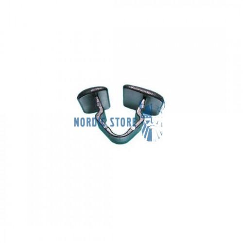Volvo alkatrészek, Romix 50142Z patent