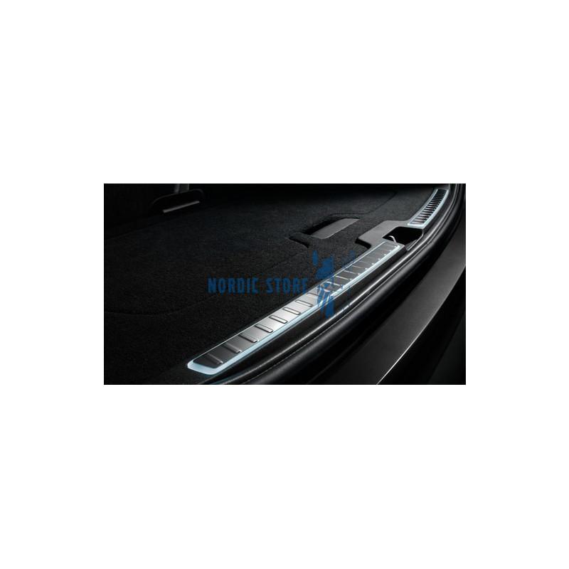 Volvo gyári kiegészítők,Volvo 32261747 csomagtér perem LED-es kivitel
