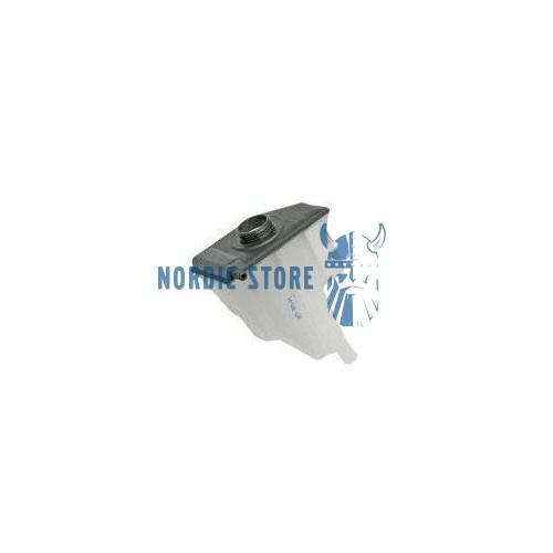 Volvo kiegyenlítő tartály, Topran 600523 kiegyenlítő tartály