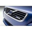 Volvo V70 R-design embléma, Volvo V70 31255505 R-design felirat