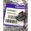 Volvo gyári alkatrészek, Volvo 9494861 csatlakozó