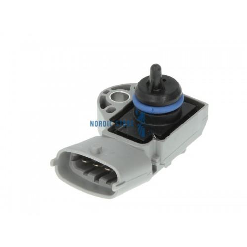 Volvo alkatrészek, Bosch 0261230238 üzemanyag nyomás érzékelő