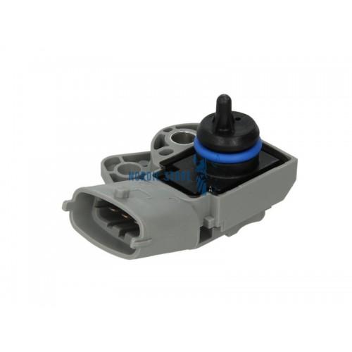 Volvo alkatrészek, Bosch 0261230110 szívócső nyomás érzékelő