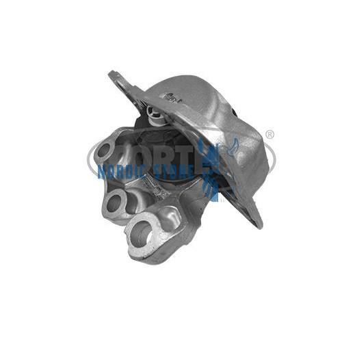 Volvo alkatrészek, Corteco 49402227 motortartó bak