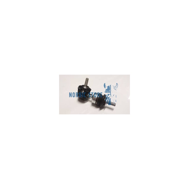 Volvo gyári alkatrészek, Volvo 31329966 hátsó stabilizátor